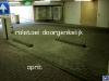 parkeerkelder-city-02-na-tekst