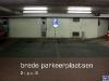 parkeerkelder-city-03-na-tekst