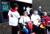 platform-wandel-rol-tocht-2005-02