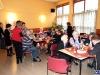 leuke-middag-14nov13-30
