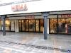 meewerkende-winkels-09