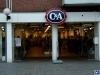 meewerkende-winkels-13