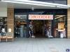 meewerkende-winkels-15