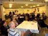 participatie-middag-17nov16-16