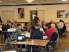 participatie-middag-16nov17-07