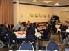 participatie-middag-16nov17-08