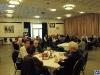 participatie-middag-16nov17-10