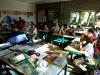 scholenproject 2008